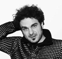 Gianluca  Zollino