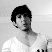 Tom Freitas