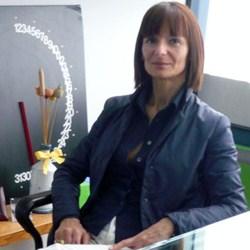 Giovanna Maria Bianchessi
