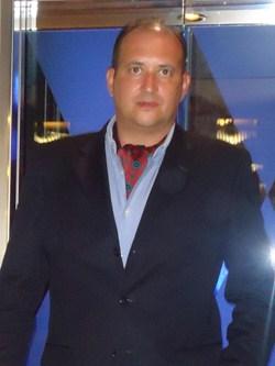 Roberto Gargiuoli