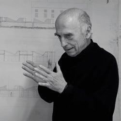 Guido Canali