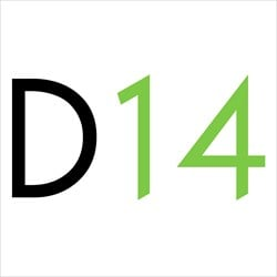 DOMUS 14