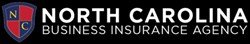 ncbusiness insure