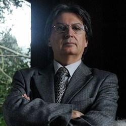 Fabrizio Natalini