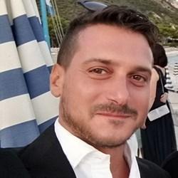 Paolo Gasparri
