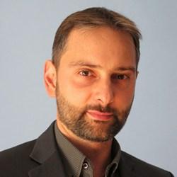 Paolo Carbè