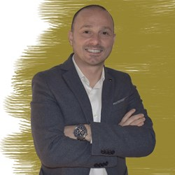 Lorenzo Rubinetti