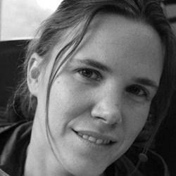Jessica Signell Knutsson