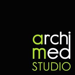 ARCHI-MED STUDIO