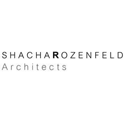Shachar Rozenfeld Architects