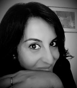 Silvia Marsala