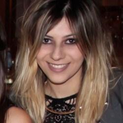 Maria Gabriella Combusti