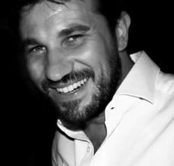 Fabio Formenti