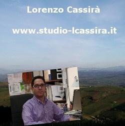 Lorenzo Cassirà