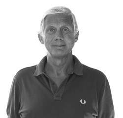 Carlo Pession