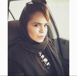 Simin Nourani