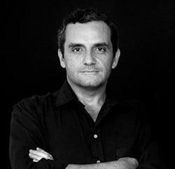 Paulo Martins Barata