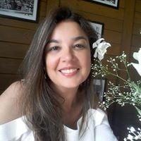 Darlene Rabello Coelho