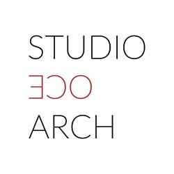 Studio Ecoarch