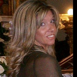 Simonetta   Manca