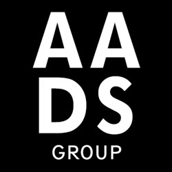 AADS Group