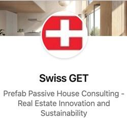 Swiss - GET
