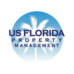 US Florida  Property Management