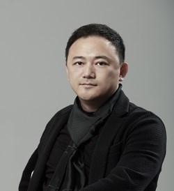 Feng Weimo