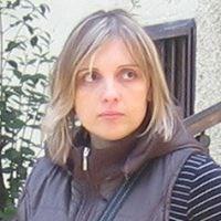 Bojana Popovic