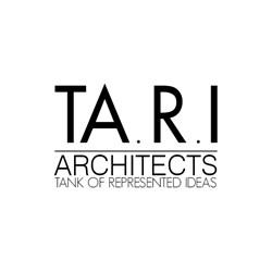 TARI Architects