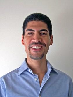 Javier Atoche
