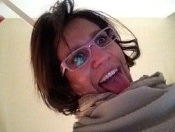 Laura Dall'Acqua