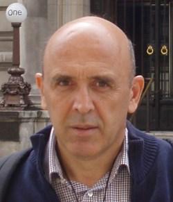 DANILO FERRI