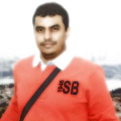Faisal Alghammas