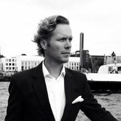 Niklas Korhonen