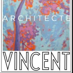 Michael Vincent Architecte Vincent