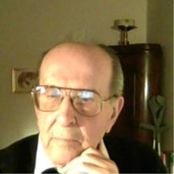 Giovanni Paolo Bartoli