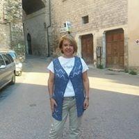 Loredana Cognetti