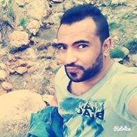MohAmmed Salah Guettafi