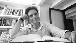Salvatore Lo Cascio
