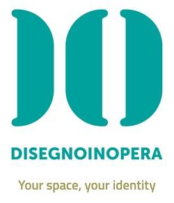 DISEGNOINOPERA