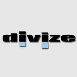 DIVIZE B.V. Industrial Automation