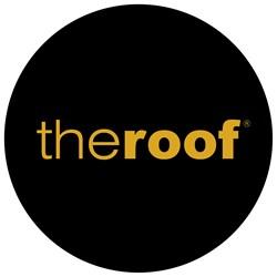 The Roof Studio