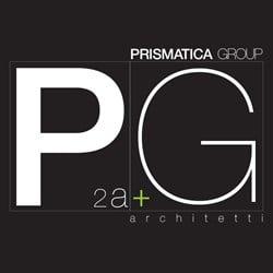 PRISMATICAgroup architetti