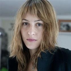 Sarah Marri