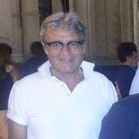 Nino Raciti