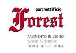 Parchettificio Forest S.r.l.