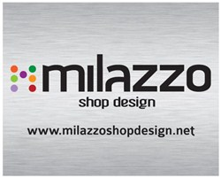 Milazzo ShopDesign