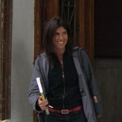 Mariana Martinez Rial