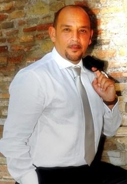 Salvatore Matola   -  Rappresentanze per  il settore Illuminazione regione Lazio